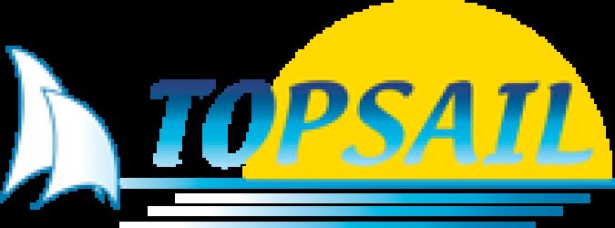 topsail , le blog
